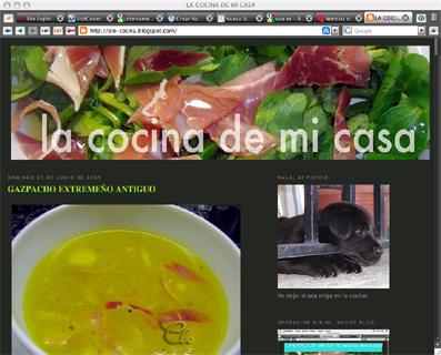 foto mi blog copia