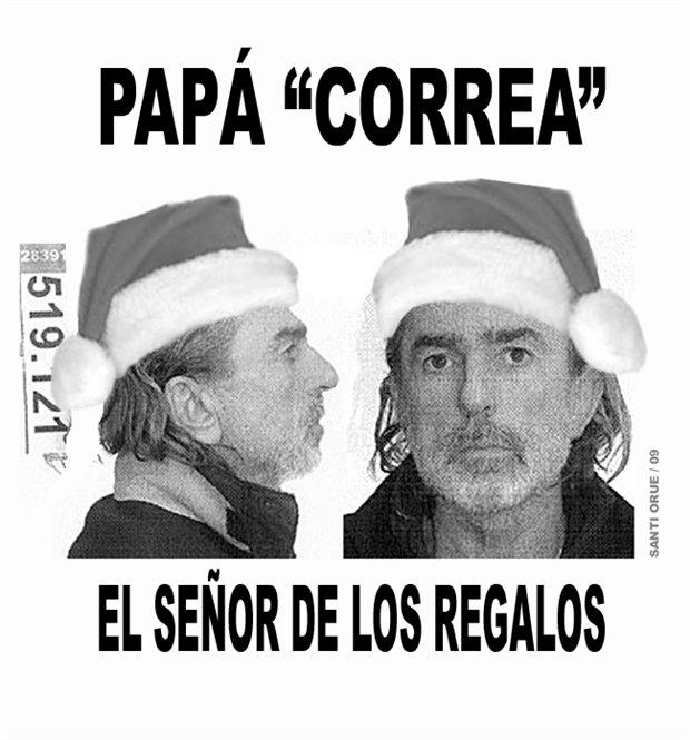 correa_papa_noel_620x665