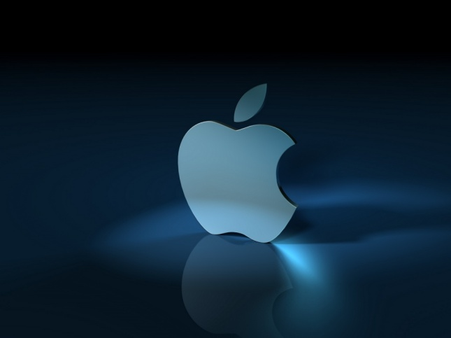 Logo_3d_azul_de_apple_1024x768-861338