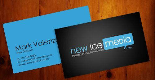 business_cards_03