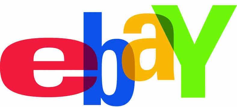 Как сменить язык на аукционе ebay с