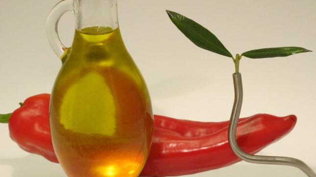 5-razones-incluir-aceite-oliva-virgen-extra-platos-club-aove